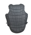 Champion - Ti22 Body Protector