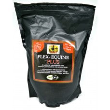 Vetpro Flex-Equine Plus