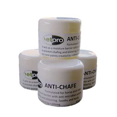 Vetpro Anti-Chafe