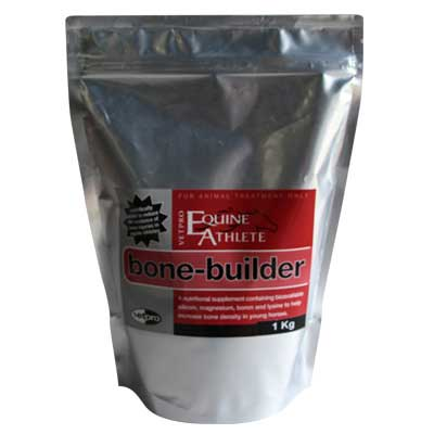 Vetpro Bone Builder