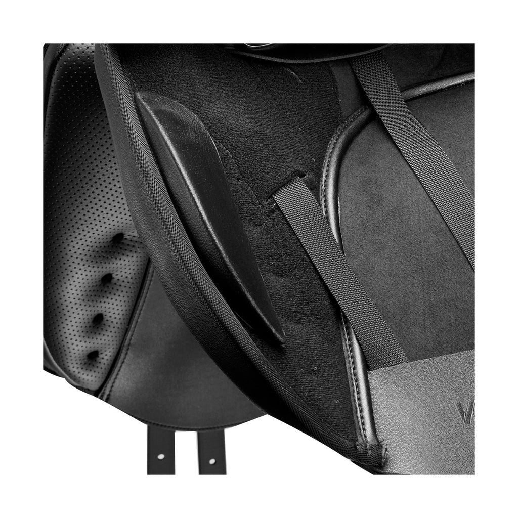 Wintec - 500 Dressage Saddle