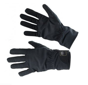 Woof Wear - Waterproof Gloves