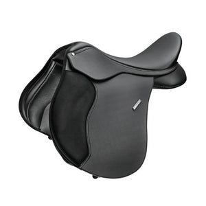 Wintec - Pony All Purpose Saddle - Cair