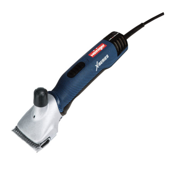 Heiniger - Xperience Clippers