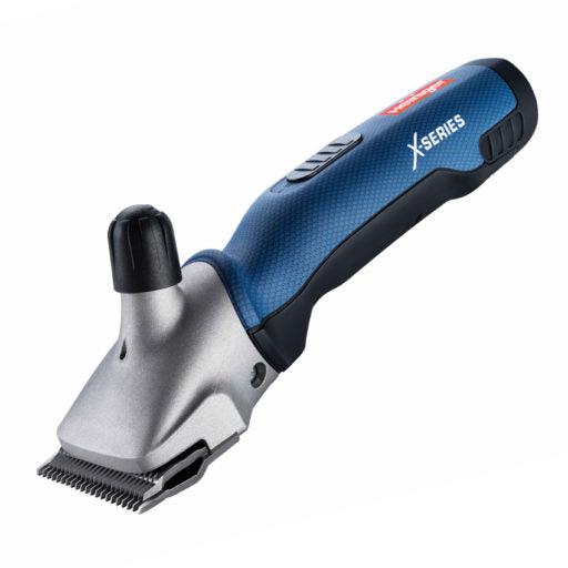 Xplorer Cordless Clippers