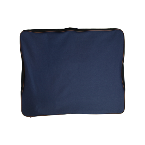 Saddle Pad Bag