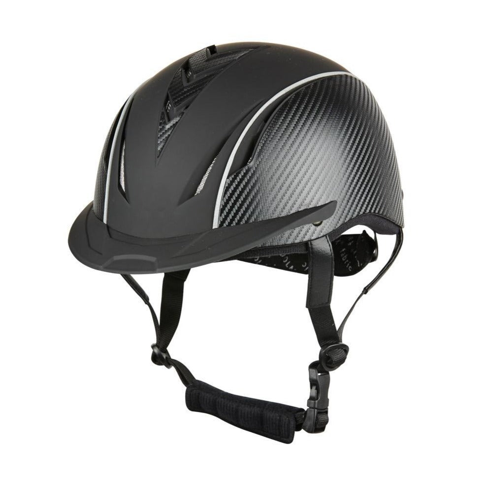 Dublin - Airation Arrow Helmet