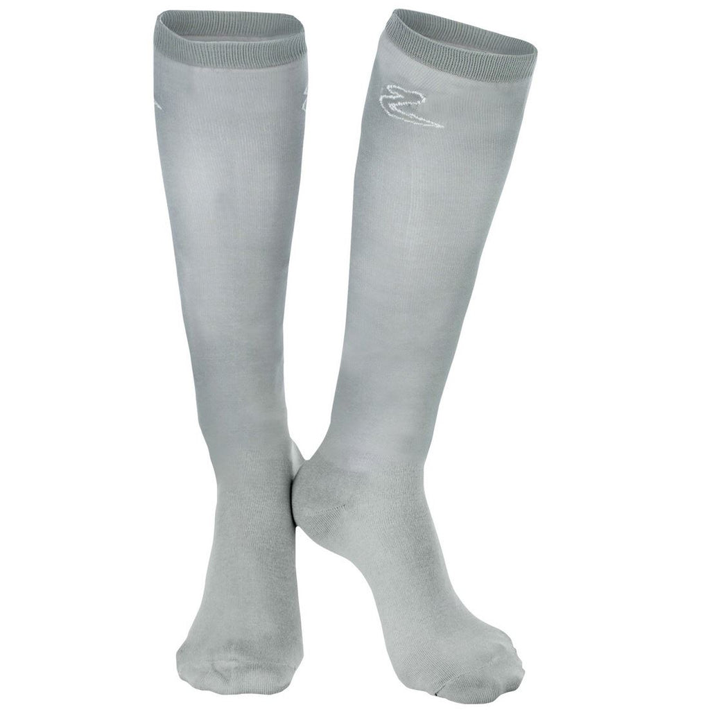 Competition Socks - 2 pack
