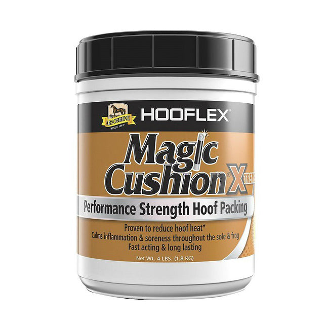 Absorbine - Hooflex Magic Cushion Xtreme - 1.8Kg