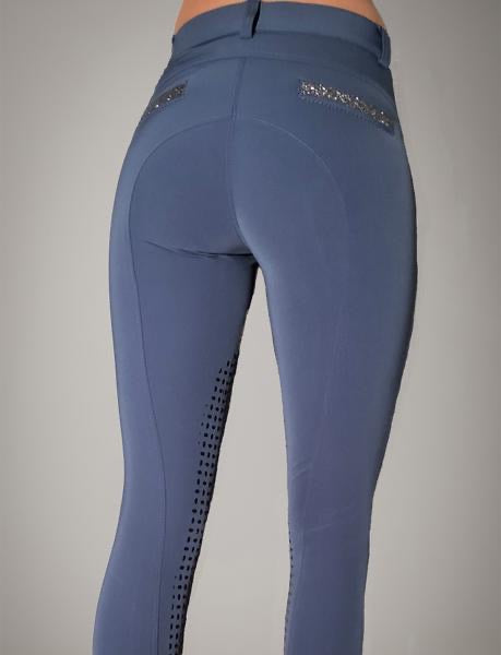 Piper Breeches