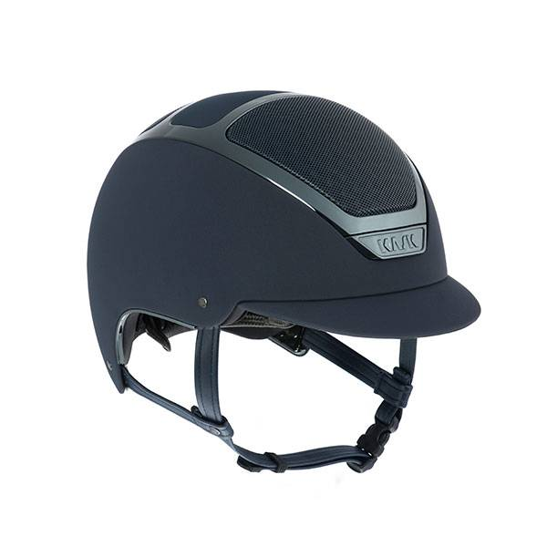 Kask - Dogma Chrome Light - Navy