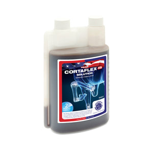 Cortaflex - Equine HA - Solution