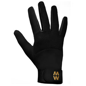 MacWet - Long Mesh Sports Gloves
