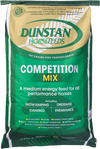 Dunstan Competition Mix - 20Kg