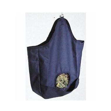 Roma - Hay Bag with Spill Pocket
