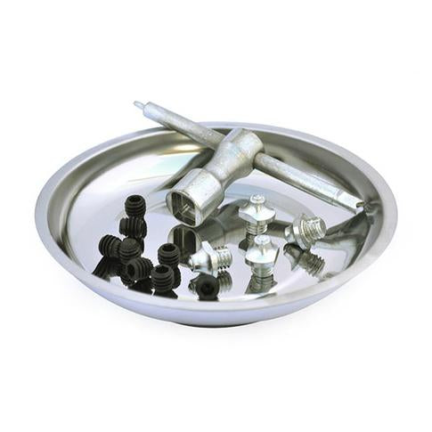 Pro Grip Studs - Magnetic Stud Dish