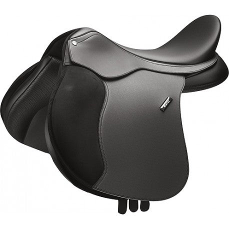 500 All Purpose Saddle - Cair