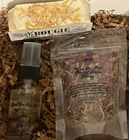 *NEW Yoni For Her Herbal Kit