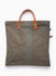 products/Grivec_Bros_Handmade_Bag_10_003.jpg