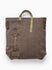 products/Grivec_Bros_Handmade_Bag_8_006.jpg