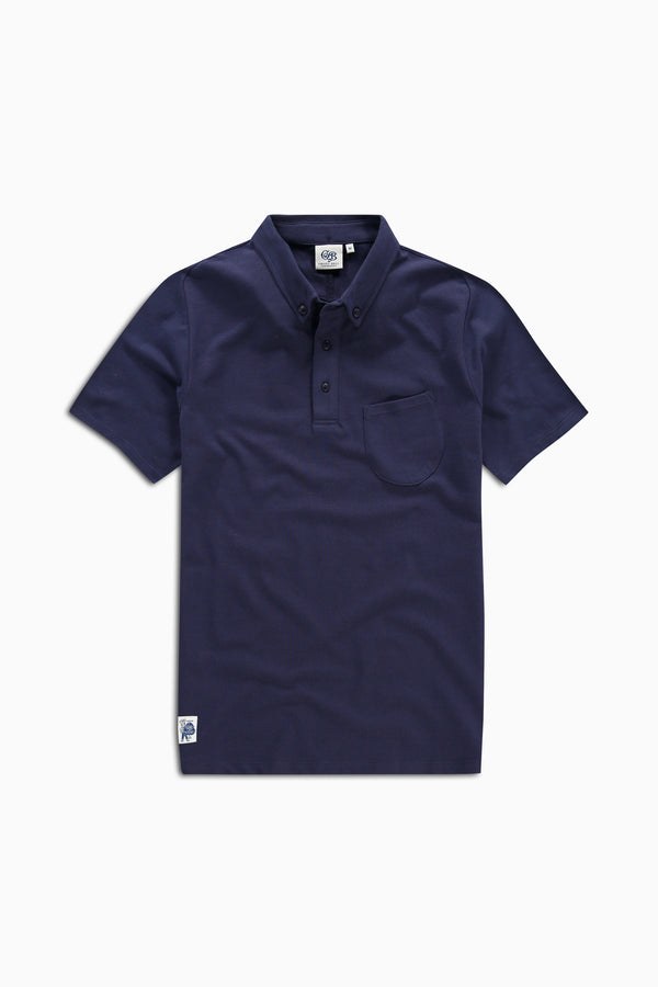 Multipack Polo Curved