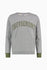 products/sweater_chevremont_green_2.jpg