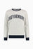 products/sweater_chevremont_navy_2.jpg