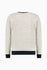 products/sweater_chevremont_navy_3.jpg