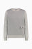 products/sweater_grey_2.jpg