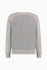 products/sweater_grey_3.jpg