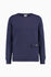 products/sweater_navy_2.jpg