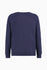 products/sweater_navy_3.jpg