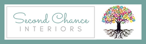 Second Chance Interiors