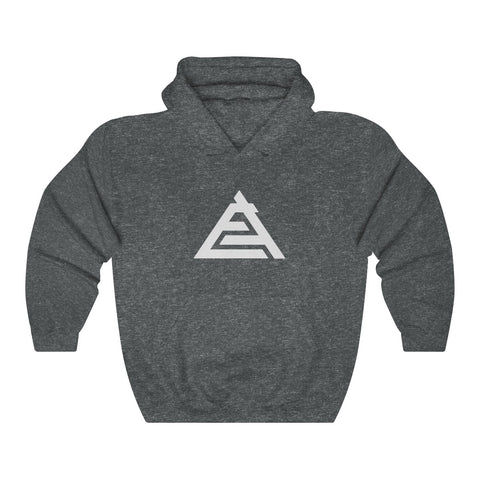 EA BOARDS  Heavy Blend™ Hooded Sweatshirt