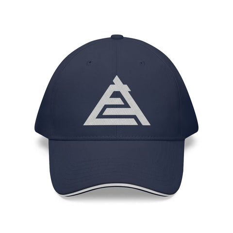 EA BOARDS Hat