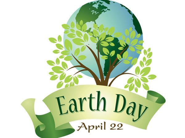 Earth Day 2019!