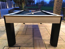 Load image into Gallery viewer, Superpool ALFRESCO OUTDOOR Pool Diner Table