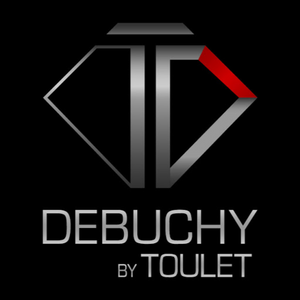 The Pure Football Table From Debuchy