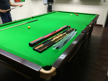 Load image into Gallery viewer, Snooker Table Recovering