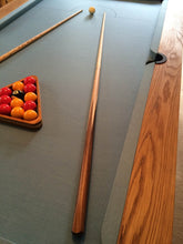 Load image into Gallery viewer, The Oak English Pool table