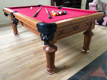 Load image into Gallery viewer, SAM Classic American Pool Table