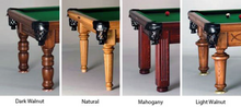 Load image into Gallery viewer, SAM Oporto American Pool Table