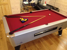 Load image into Gallery viewer, SAM Atlantic Pool Table