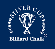 Load image into Gallery viewer, Silver Cup Chalk