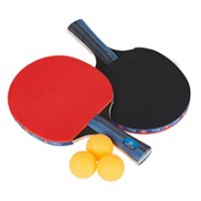 Load image into Gallery viewer, 9' x 5' Tournament Standard Size Table Tennis Tops for Your Table!