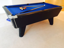 Load image into Gallery viewer, Supreme Winner Free Play Championship Pool Table Classic Finishes