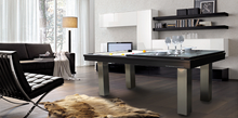 Load image into Gallery viewer, Toulet Loft Pool Dining table