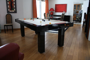 Toulet Miroir Pool Dining table