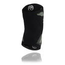 Rehband - RX Elbow 5mm