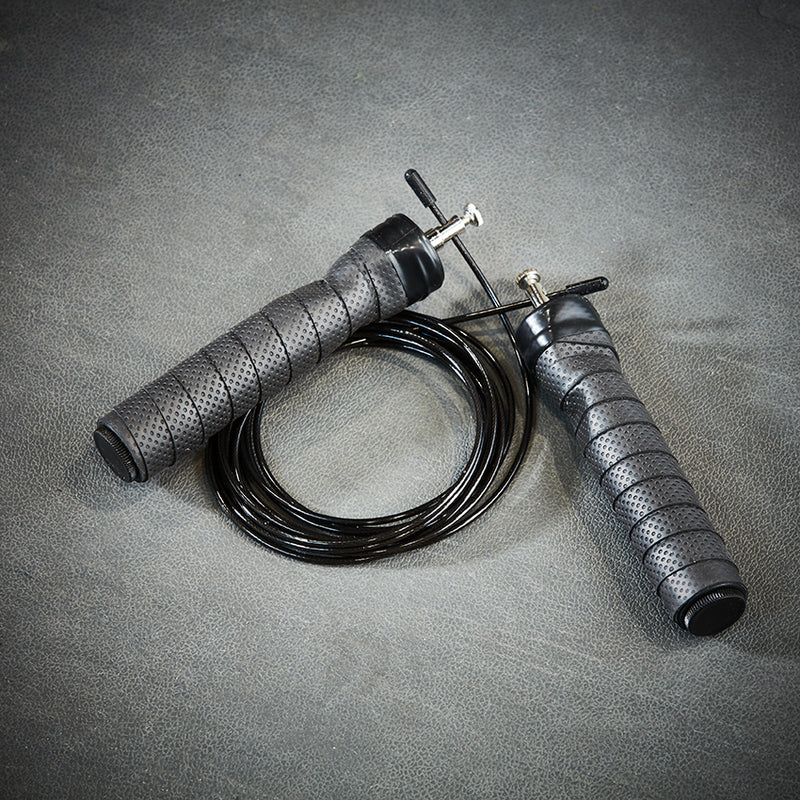 Silica Speed Rope